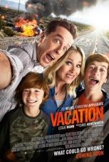 vacation-2015